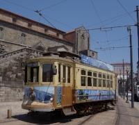 Customized Tour in Porto