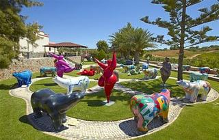 Algarve_Wine_Quinta_Vales_Portugal-1.jpg