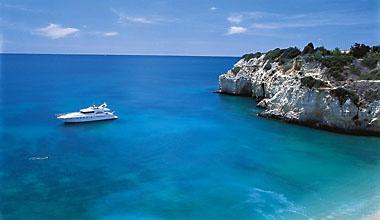Best_Algarve_Yacht_Cruise.jpg