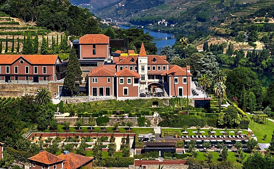 Best_Hotels_in_Portugal_-_Six_Senses_Douro_Valley.jpg