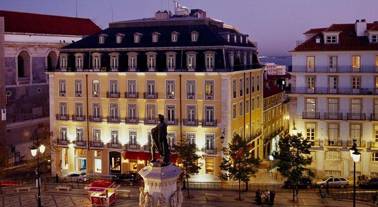 bairro_alto_hotel1_136562092355af6abf8f64b_1.jpg