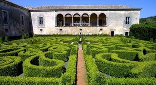 palacio_da_bacalhoa3_2028239695545b612a1647f_1.jpg