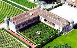 top_destinations_setubal_peninsula_palacio_museum_quinta_bacalhoa.jpg