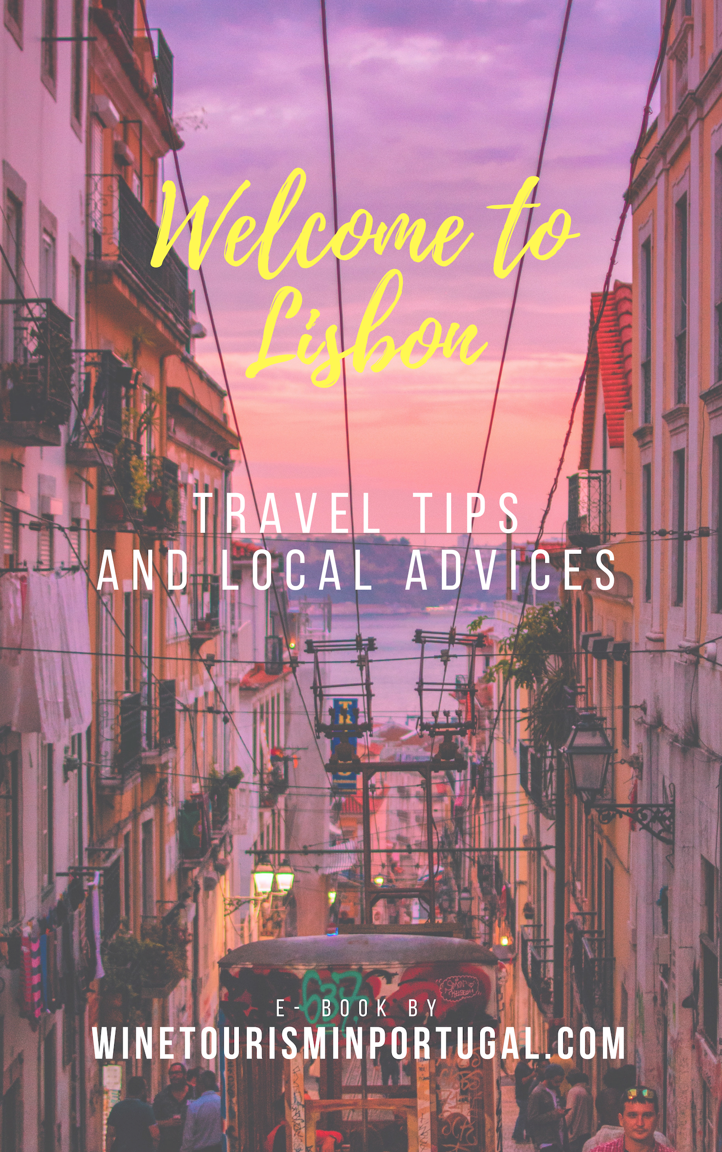 CAPA_ Lisbon guide (1)-1