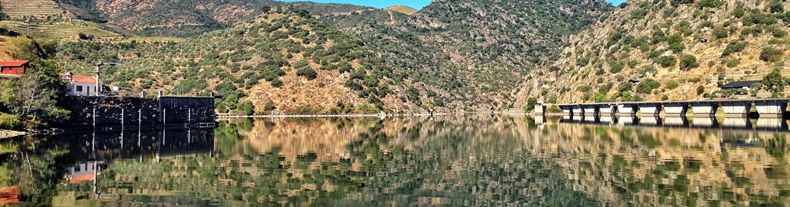 Douro River.jpg