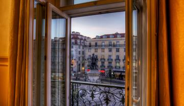 hotel_lisboa_2