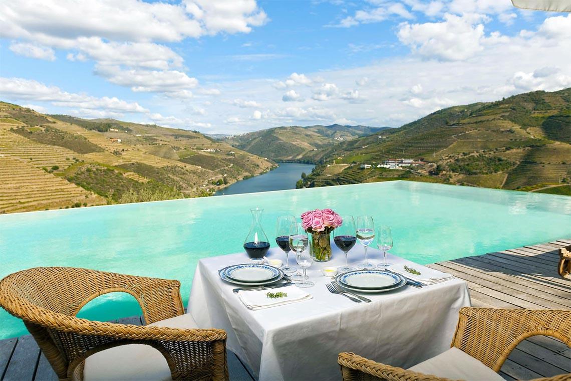 Quinta_Crasto_Douro.jpg