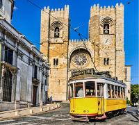 Lisboa tour - review
