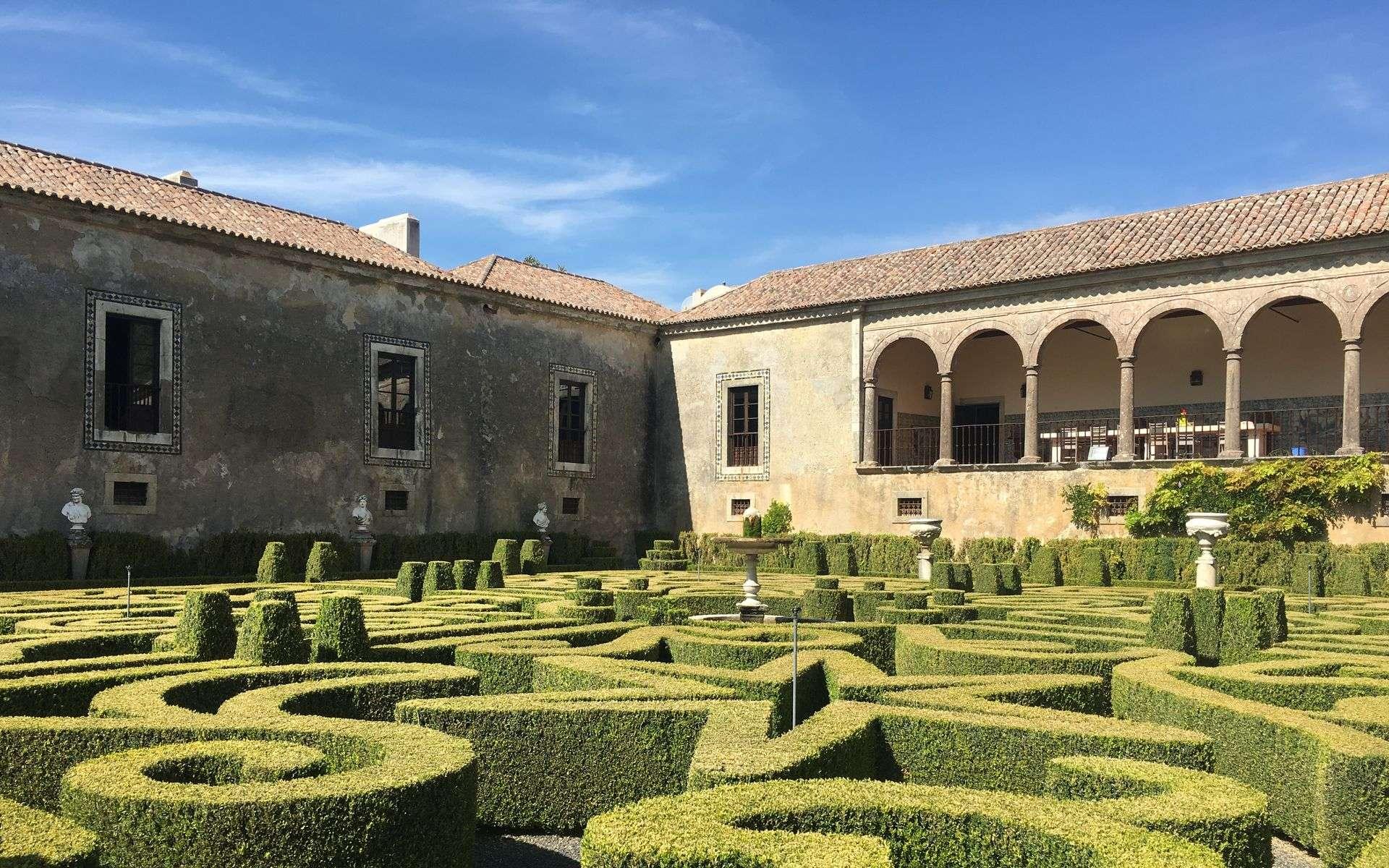 Palacio-Bacalhoa-Azeitao