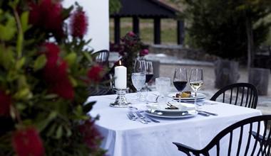 Culture, Wine & Food Tour in Porto & Douro