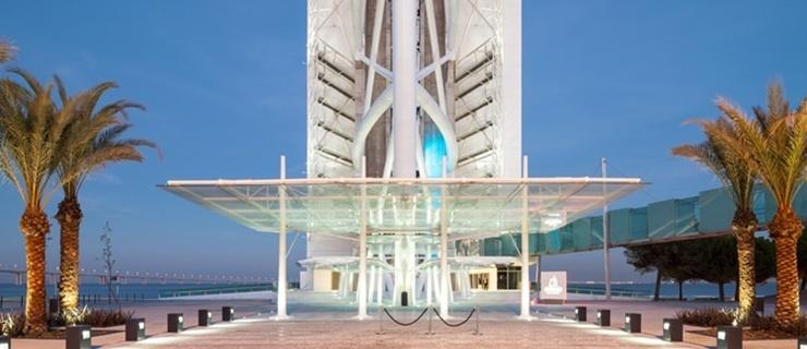 Arquitetura_Lisboa0.jpg