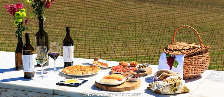 Nelson_Carvalheiro_Alentejo_Wine_Travel_Guide_Adega_Mayor-10_-_Cpia.jpg