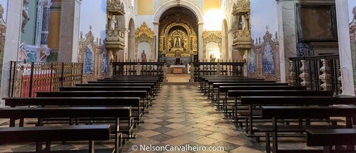 Nelson_Carvalheiro_Alentejo_Wine_Travel_Guide_Convento_Espinheiro-2.jpg