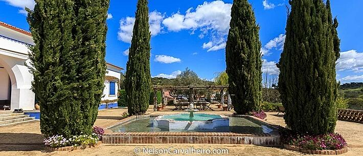 Nelson_Carvalheiro_Alentejo_Wine_Travel_Guide_Monte_Ravasqueira-27.jpg