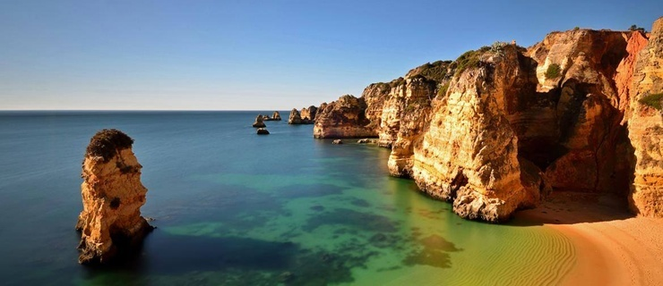 Tour_Premium_Algarve_1.jpg