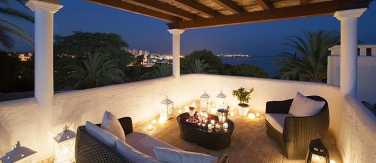 Tour_Premium_Algarve_3.jpg