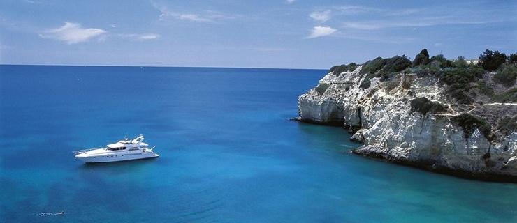 Tour_Premium_Algarve_4.jpg