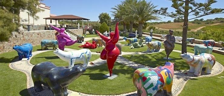 Tour_Premium_Algarve_5.jpg