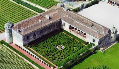 Wine Tour in Setubal Peninsula