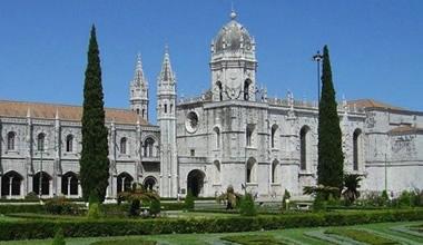 Lisbon & Alentejo Touro by Marcelo Copello