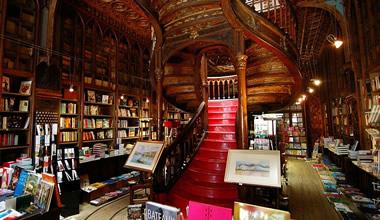 Porto Cultural Tour