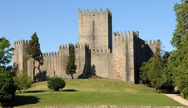 Wine & Cultural Tour in Vinho Verde Region