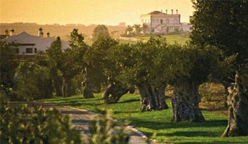 6-day Luxury Holidays in Alentejo