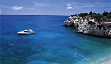 3-Day Luxury Tour in Algarve