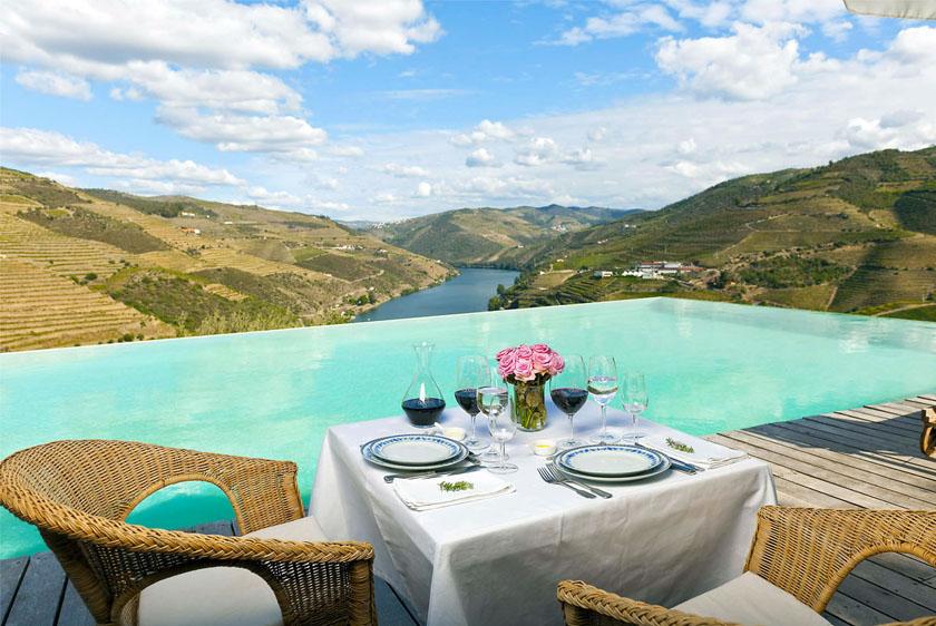 best_douro_wineries_quinta_crasto.jpg