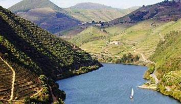 Porto and Douro Tour by Jon Thorsen