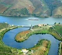 douro_review.jpg