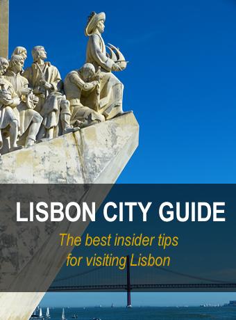 EBook_Lisboa