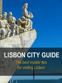 EBook_Lisboa.png