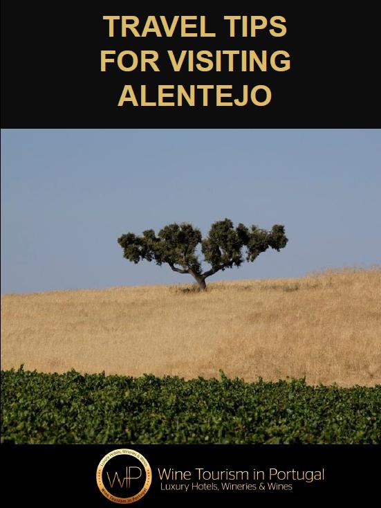 alentejo.png