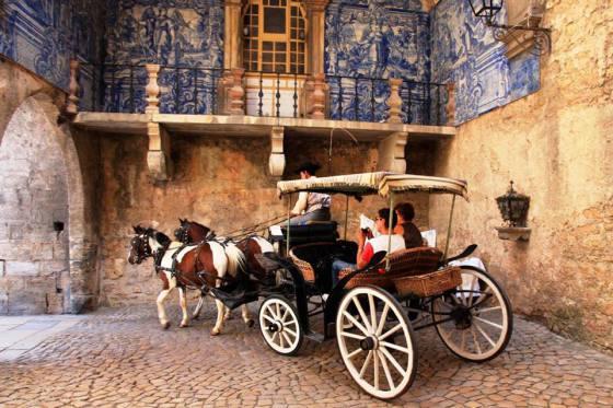 Best_Hotels_in_Portugal_-_MYRIAD_by_SANA_Hotels.jpg