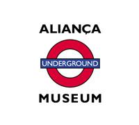 Aliança Museu