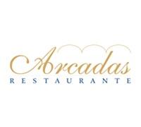 Restaurante Arcadas