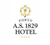 AS Hotel