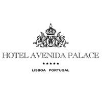 Avenida Palace Hotel