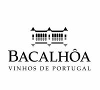 Quinta da Bacalhoa