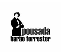 Pousada Barão Forrester