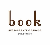 Book Restaurante