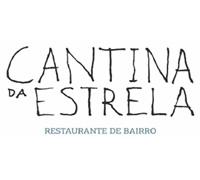 Cantina Estrela