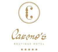 Carmos BOutique Hotel