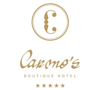 Carmos BOutique Hotel