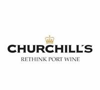 Churchills