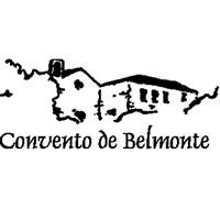 Convento Belmonte