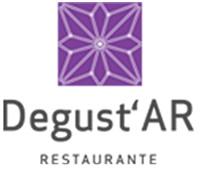 Degustar