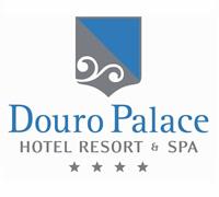 Douro Palace