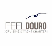 Feel Douro